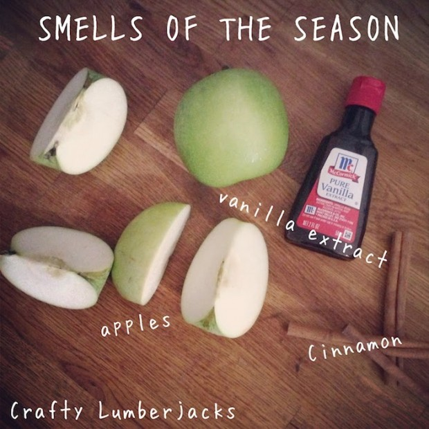 smells-of-the-season-natural