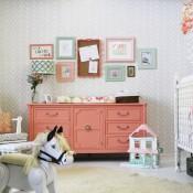 Ideas for Repurposing an Old Dresser