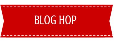 Favorite Things Holiday Blog Hop