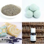 Natural Laundry Solutions