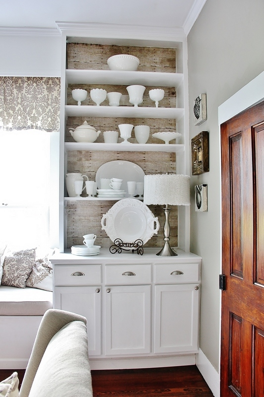 milk-glass-collection-Thistlewood-Farms