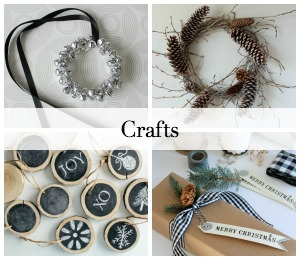 Crafts on Satori Design for Living