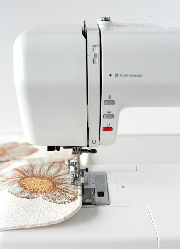 Sewing Projects on Satori Design for Living