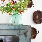 Fall Decorating Ideas Using Nature