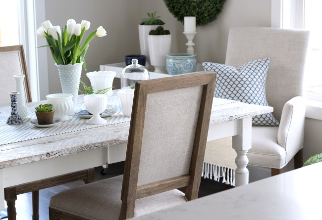 Shop Our Dining Room - Satori Design for Living