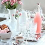 GALentine's Day Tea Party – Vintage Style