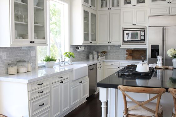 white dove kitchen cabinets benjamin white dove a paint colour favourite 28562