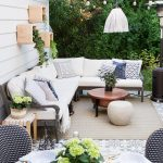 My Top DIY & Decorating Picks from the Outdoor Extravaganza