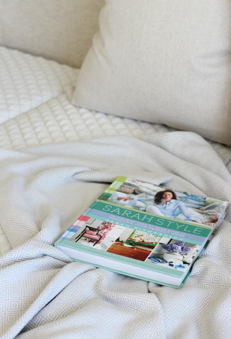 Sapira by Leesa Mattress Review - Satori Design for Living